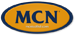 MCN Landscaping & Grounds Maintenance